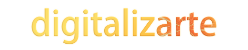 Digitalizarte
